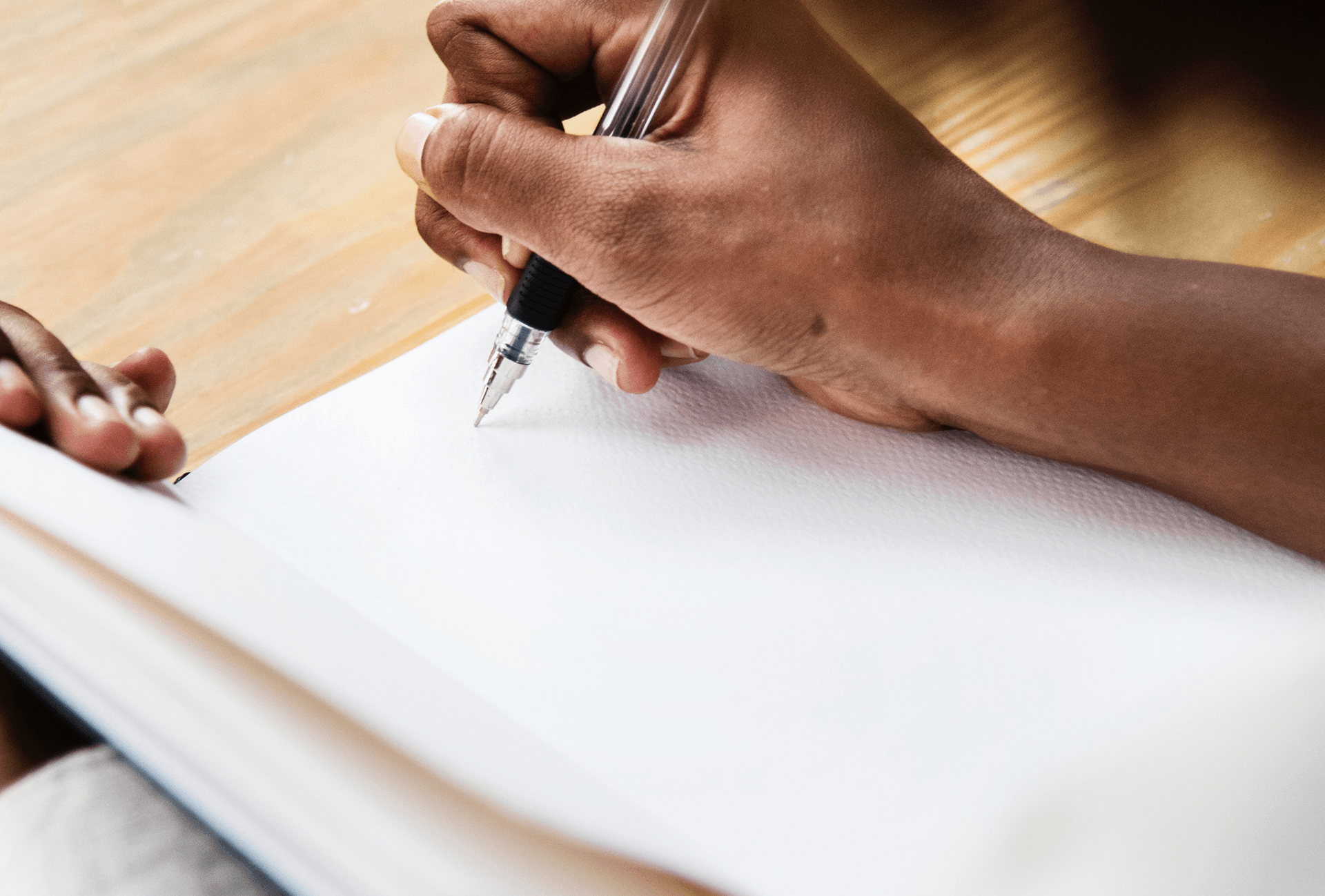 the benefits of writing a reflective journal
